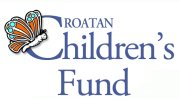 Roatan Children's Fund