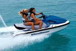Roatan Water Sport Excursions